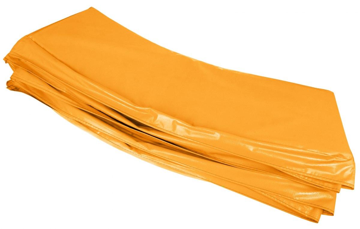 KOŁNIERZ DO TRAMPOLINY 12FT 366CM RAMIZ pomarańcz