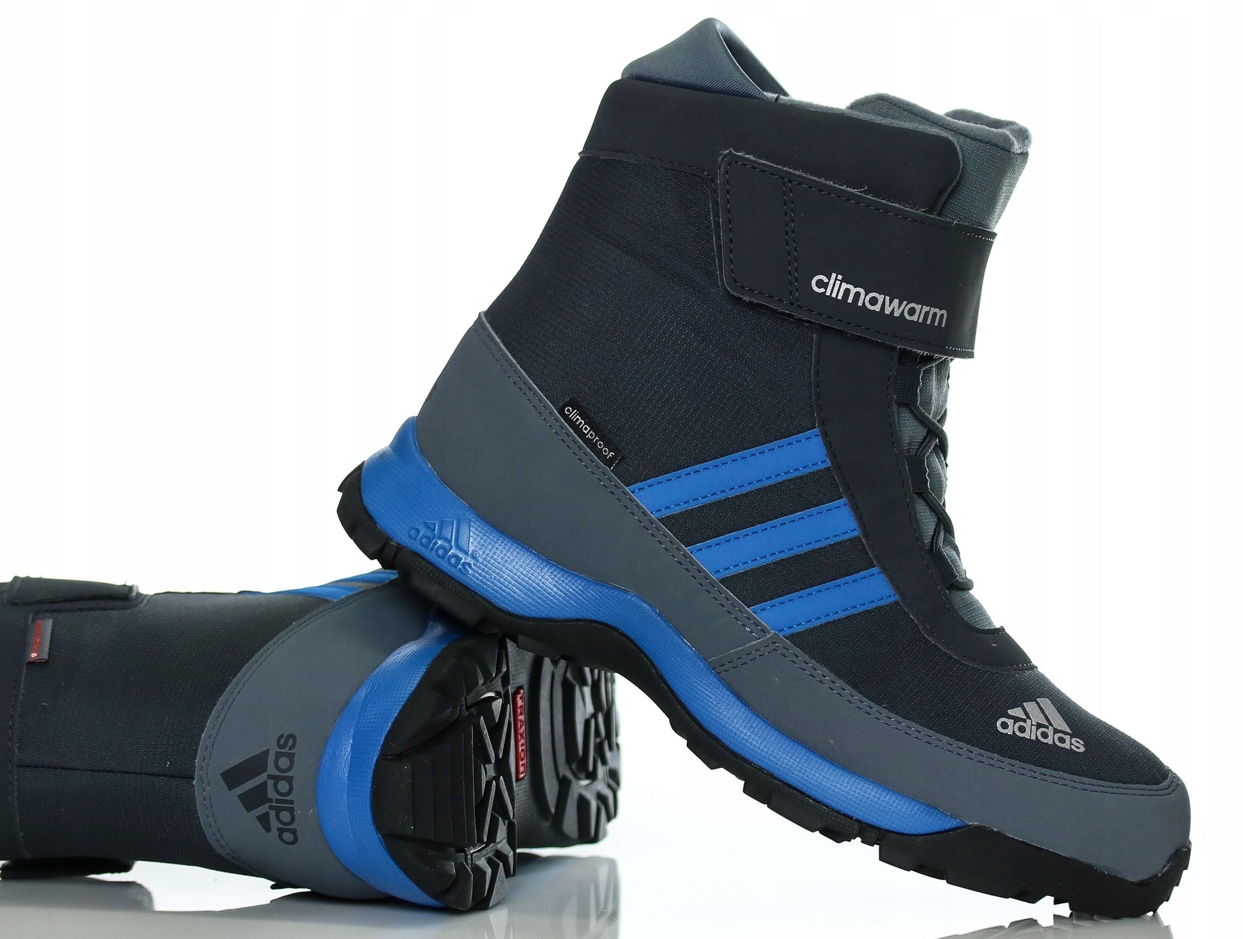 aq4129 zimowe buty adidas