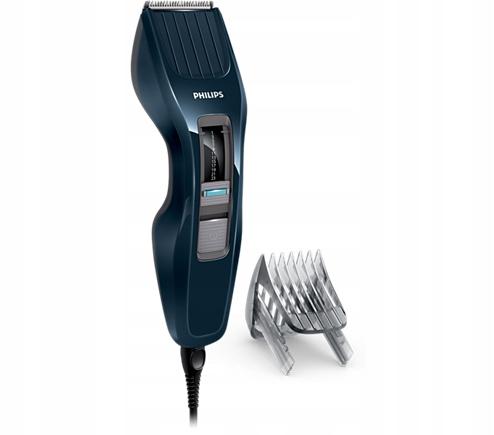 Maszynka do strzyżenia włosów Philips HC3400