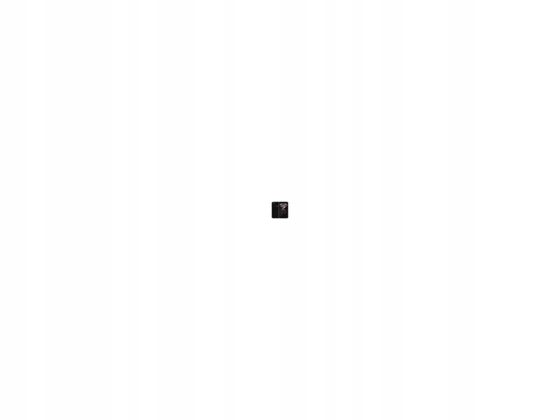 OUTLET Smartfon KIANO Elegance 4.0 Czarny