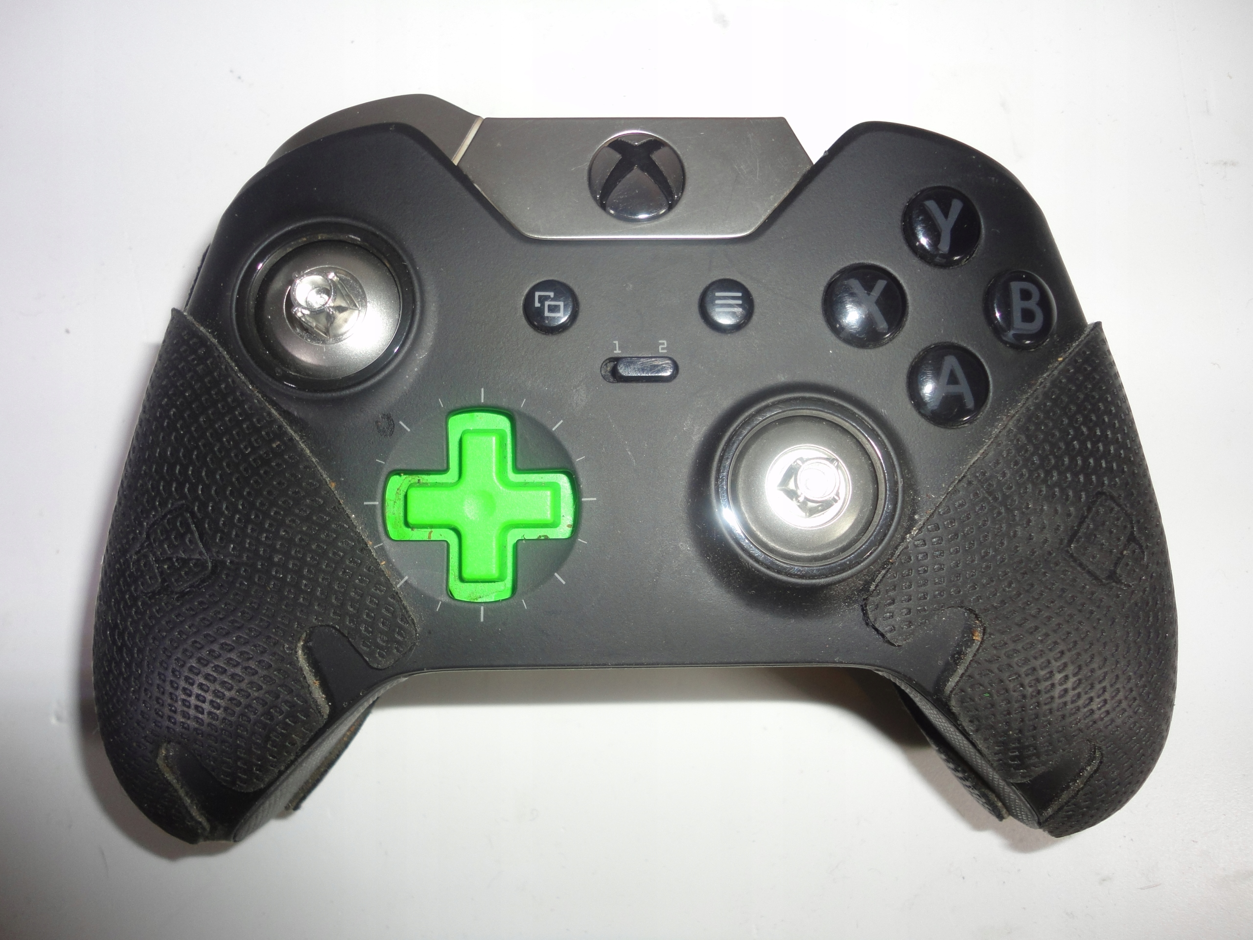 WIRELESS CONTROLLER XBOX ONE ELITE MODEL 1698 50