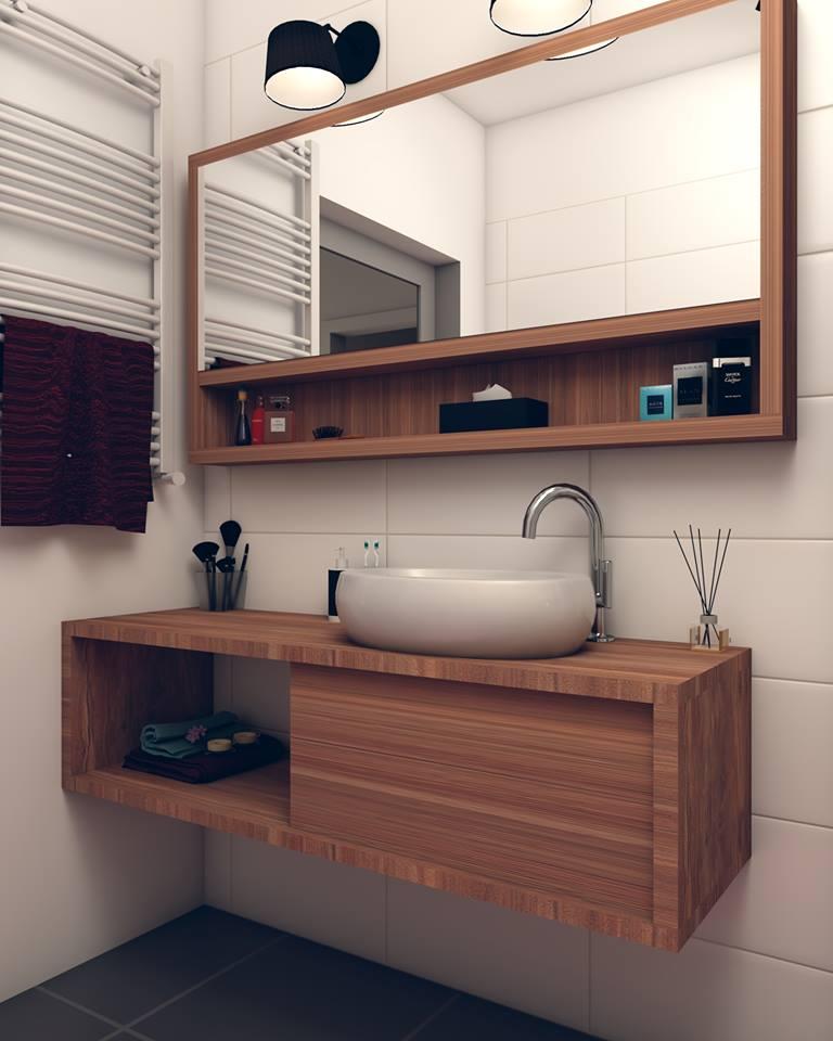 Projekt On Line łazienki Lub Kuchni 7334349232 Oficjalne
