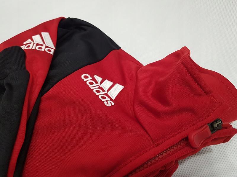 Adidas bluza męska bawełniana cor CV3960 XL 2193.