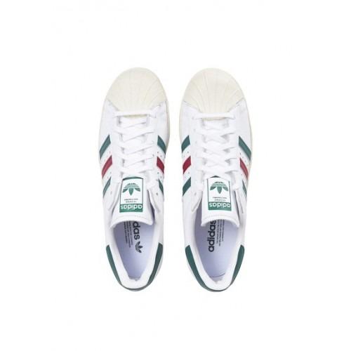 buty Adidas SUPERSTAR 80's (CQ2654) 7722673368 oficjalne