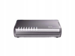 1405 8G v3 Switch JH408A