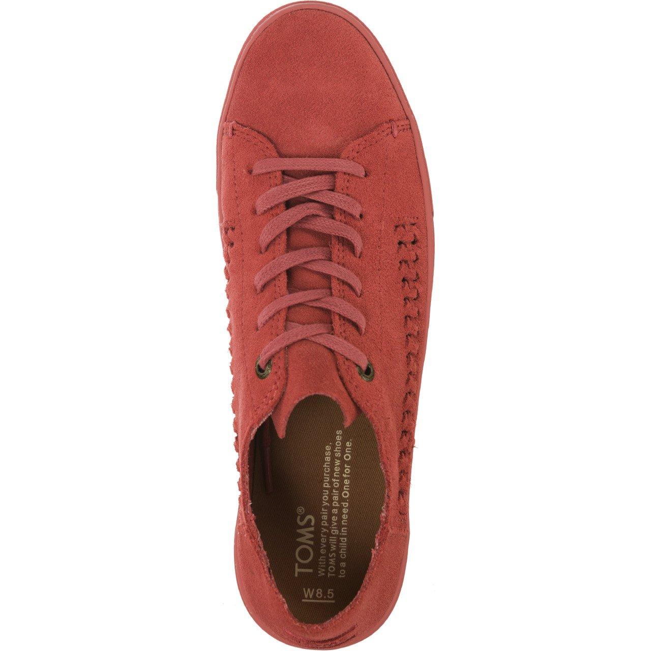Trampki | Nike Sportswear Air Max 95 Damskie Mallow | Na
