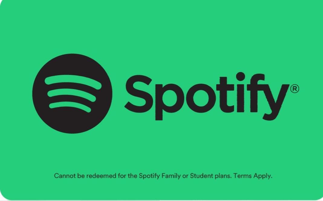 Spotify Premium 90 Dni