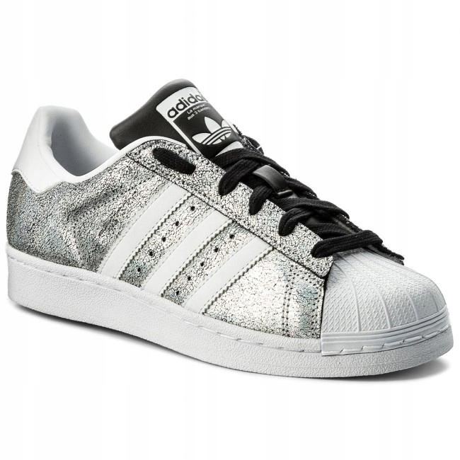 Buty adidas Superstar J B37184 FtwwhtClelilFtwwht Ceny i opinie Ceneo.pl