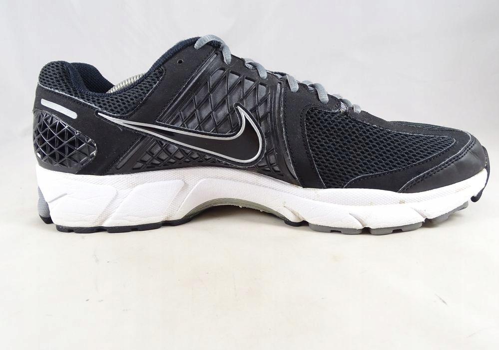 promo code 525a7 89c90 Nike Vomero 6 buty do biegania 47 (7809438072)