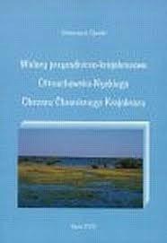 Walory przyrodniczo - krajobrazowe. Otmuchowsko