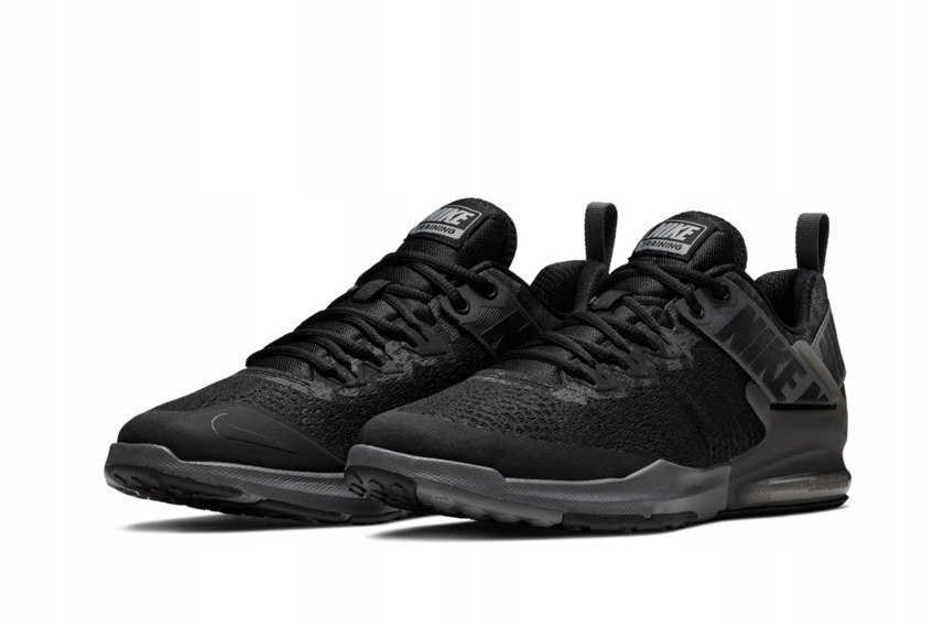 Nike Zoom Domination AO4403 002 r. 41 # 26 cm 7693707093