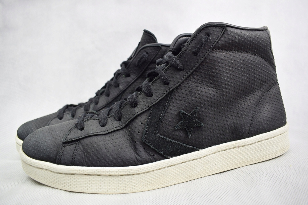 Converse Pro Leather 76 Mid (46,5)