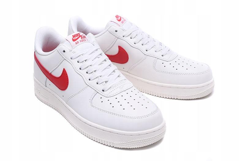 Nike Air Force 1 '07 315122 126 Rozmiar 40