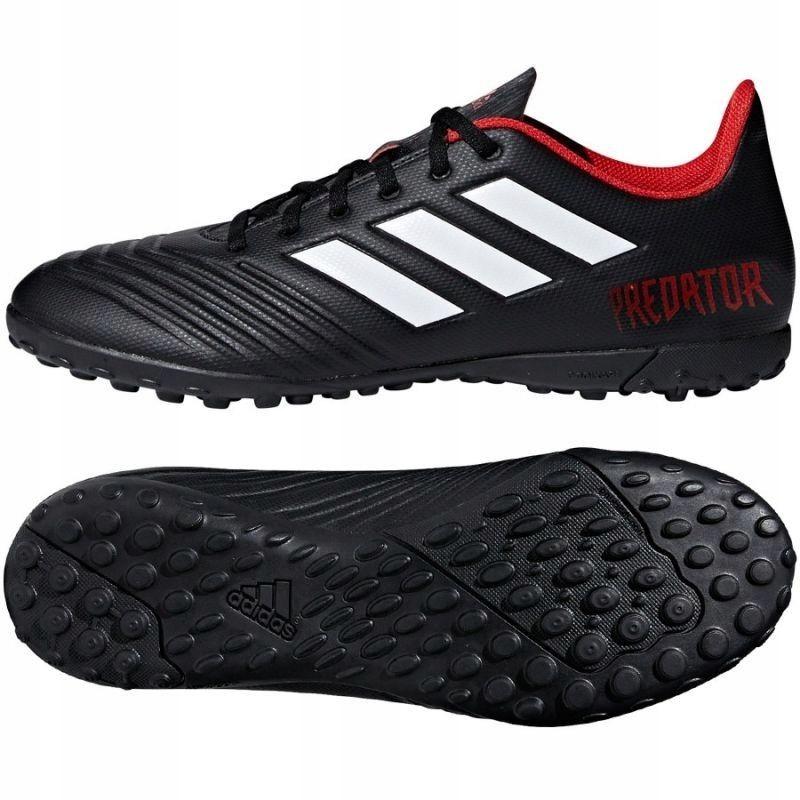 Buty piłkarskie adidas Predator Tango 18.4 TF - 44