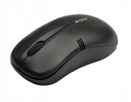 Mysz A4 TECH V-TRACK G3-230N A4TMYS42994 (optyczna