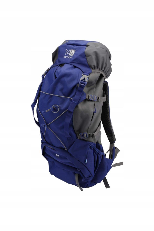 KARRIMOR LYNX plecak turystyczny ze stelażem 29-E