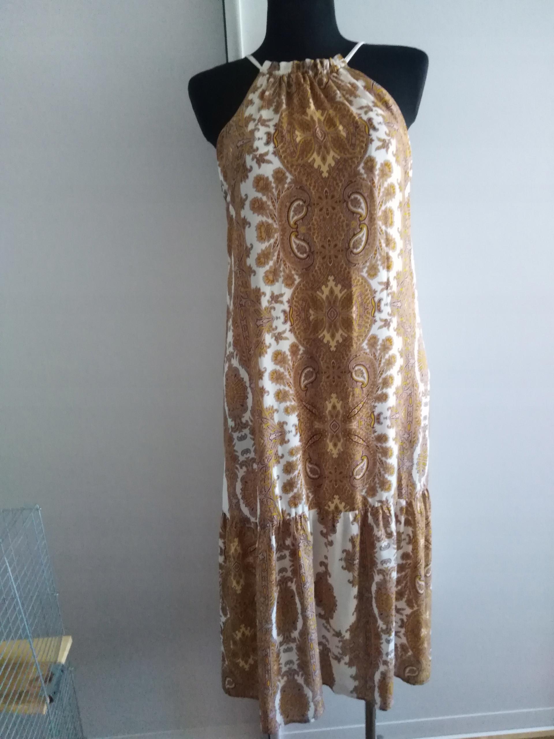 Sukienka Reserved r 36