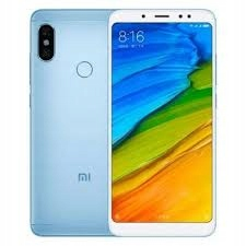 Xiaomi Redmi S2 Blue 3/32GB DS