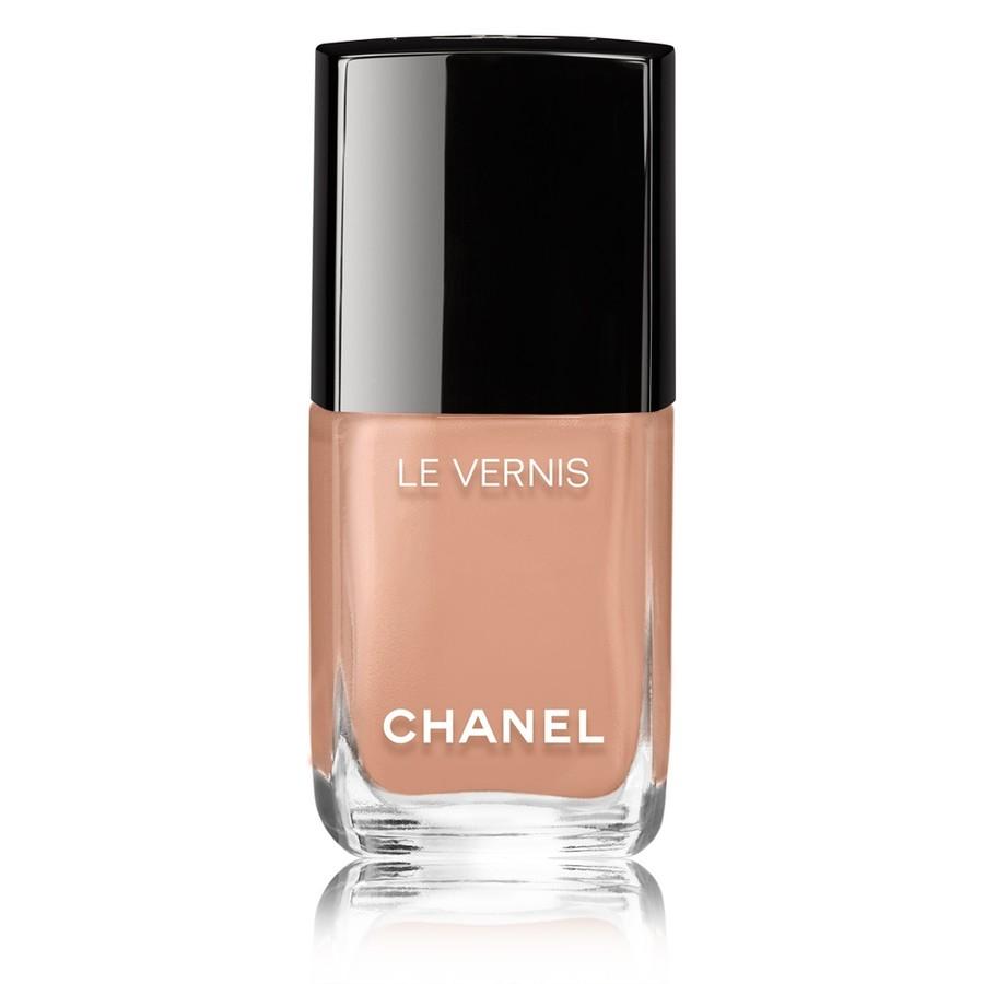 Chanel Le Vernis 556 BEIGE BEIGE