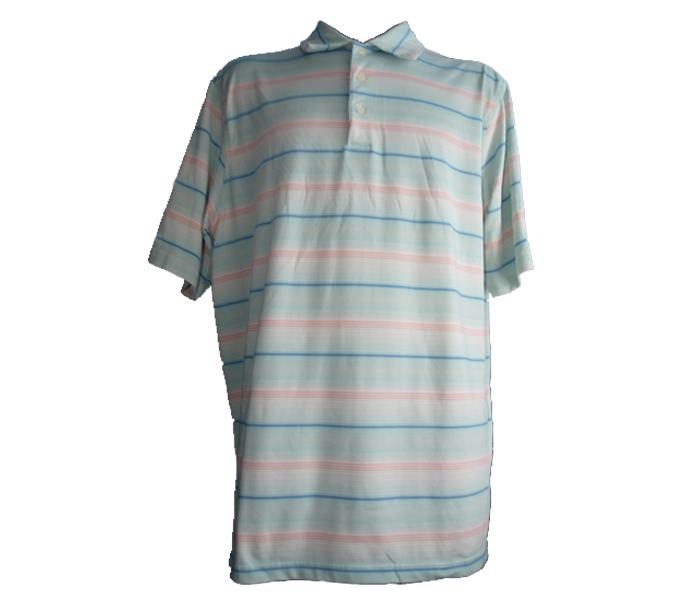 WALTER HAGEN koszulka polo z USA r.XL