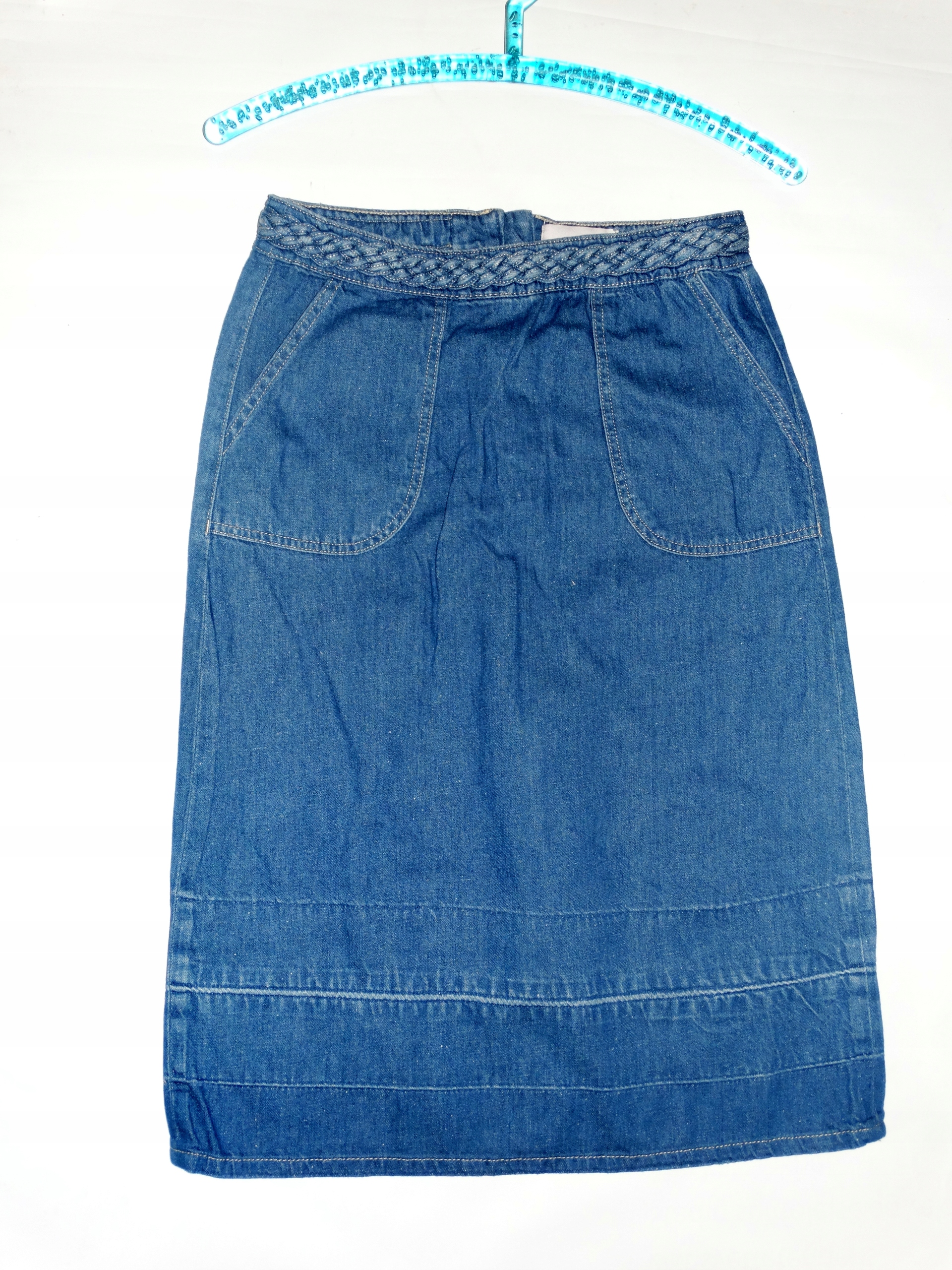 _M&S_Rewelacyjna modna spódnica do pracy_R.38