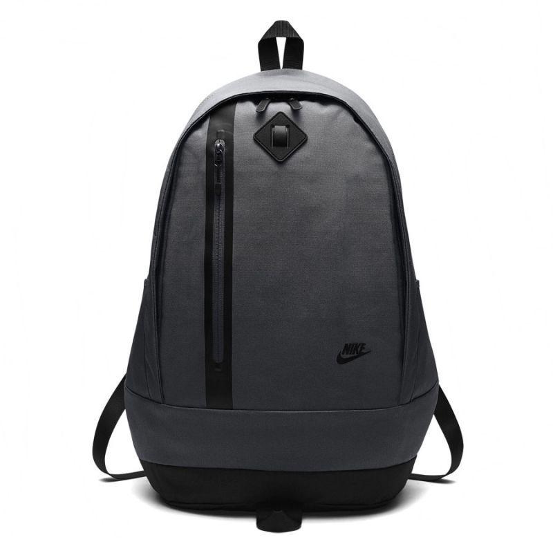 Plecak Nike Cheyenne 3.0 BA5230-060 r.szary