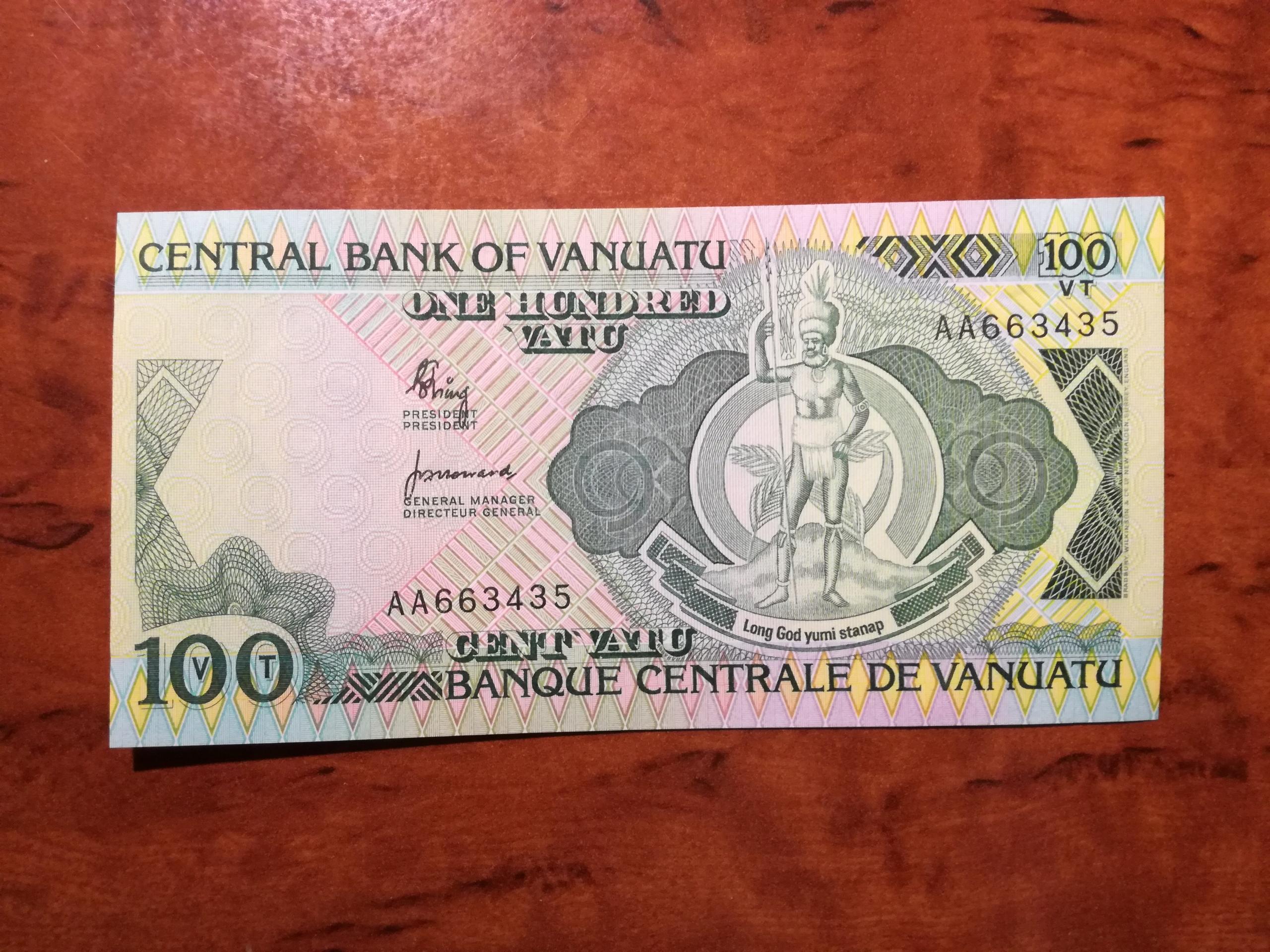 Fidżi 2 Dollars 2000 r. Millennium. 353/1