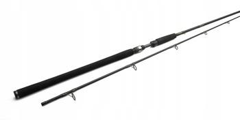 Westin Wędka W3 Powercast 278cm XH 20-80g 2sec