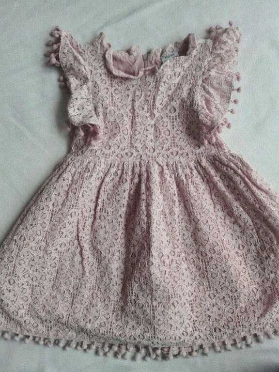 Sukienka 104