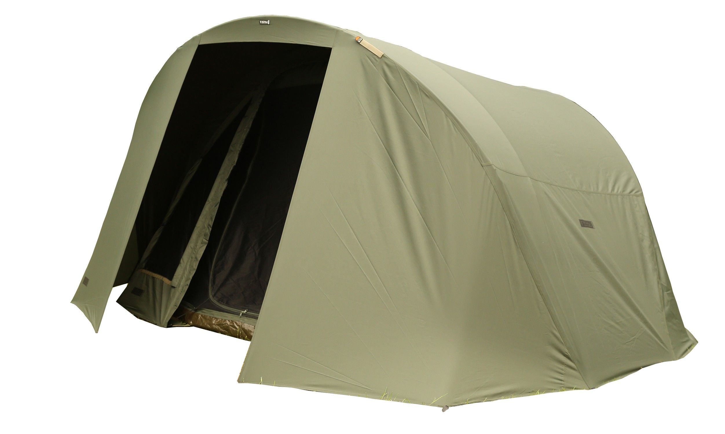Narzuta na namiot Fox Royale Euro 2-Man