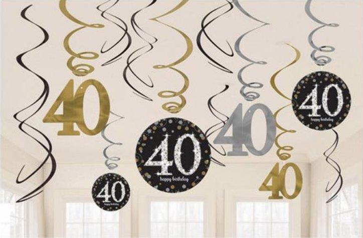 d8701916cb1a26 dekoracja na urodziny w Oficjalnym Archiwum Allegro - Strona 35 - archiwum  ofert