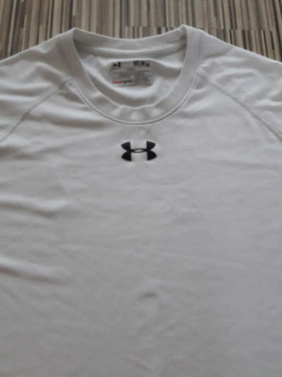 T shirt Under Armour rozm ML