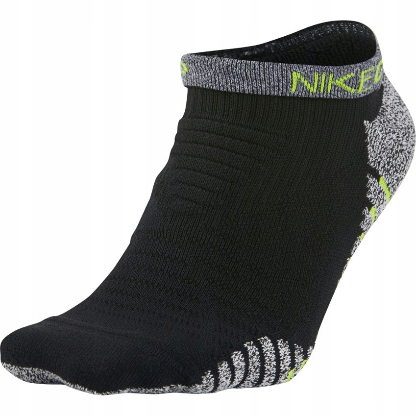 NIKE GRIP TRAINING 42-46 skarpety stopki DRI-FIT