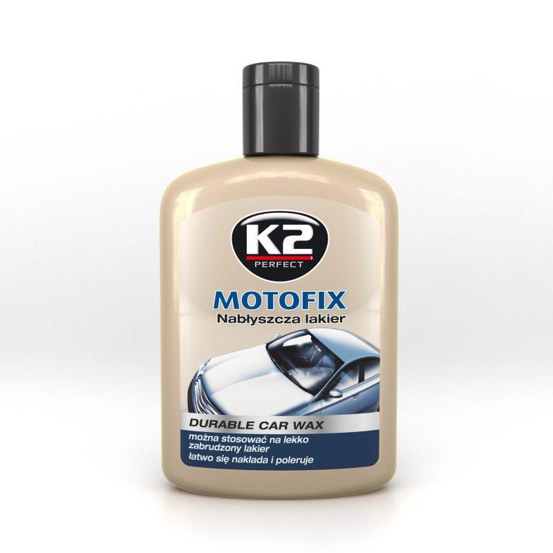 K2 MOTOFIX 200 ML K051