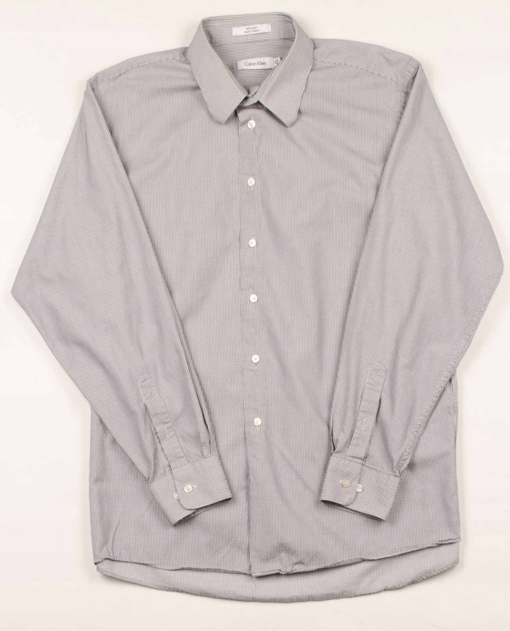 33037 Calvin Klein Koszula Męska L
