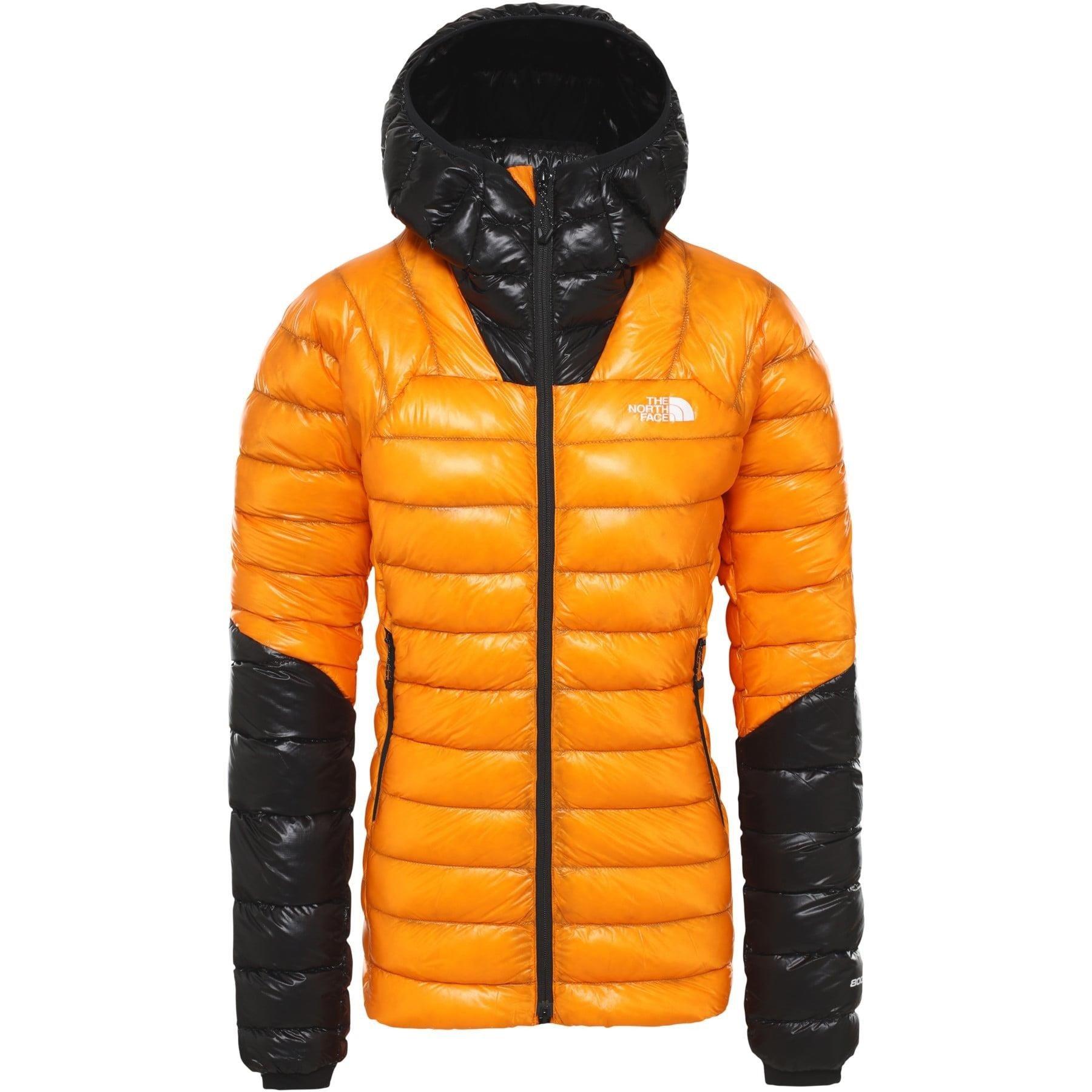 kurtka zimowa ADIDAS TIRO15 PAD JKT S21600