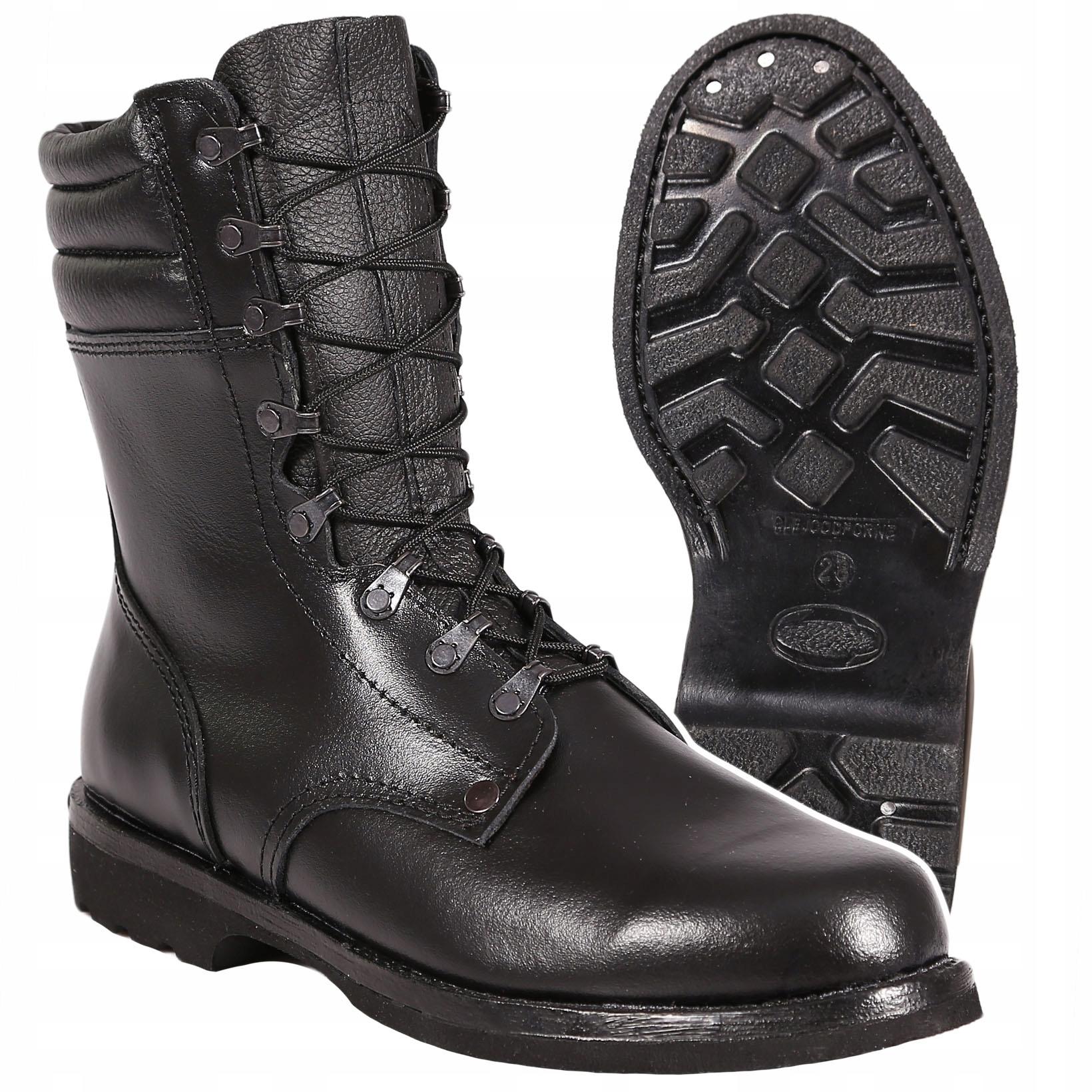 2b8022caa0274 buty 44 w kategorii Militaria w Oficjalnym Archiwum Allegro - archiwum ofert