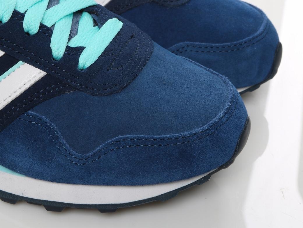 Buty damskie Adidas 10K F98277 r. 38 D 7669280024