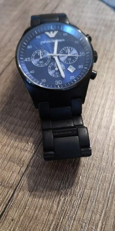 zegarek Emporio Armani ar5921