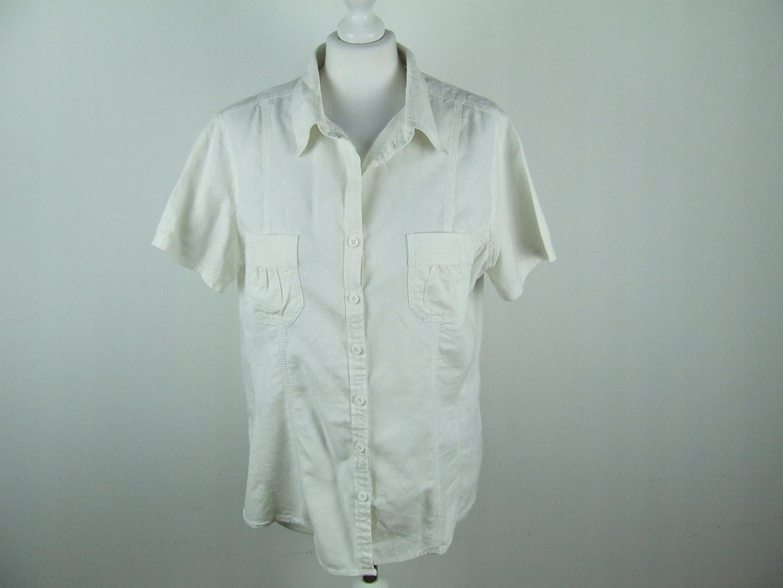 -50% b1 M&S koszula 55% LEN 46