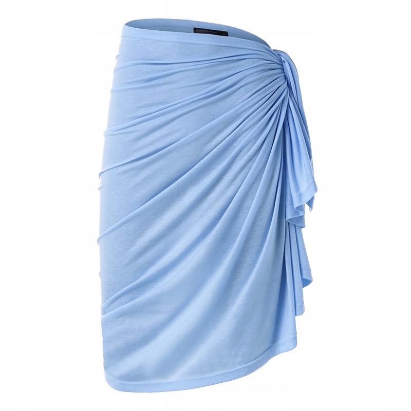 Męski ręcznik kąpielowy Sarongs 2XL