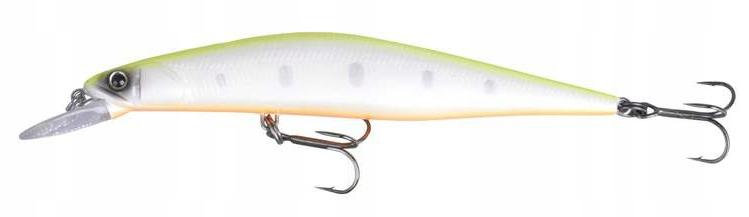 Wobler Savage Gear Prey89 8.9cm 16.5g Lemon Back