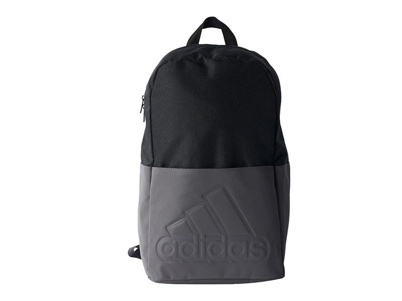 56feb0c1a816c Plecak szkolny adidas Classic M BOS S99860 # - 6769980343 ...
