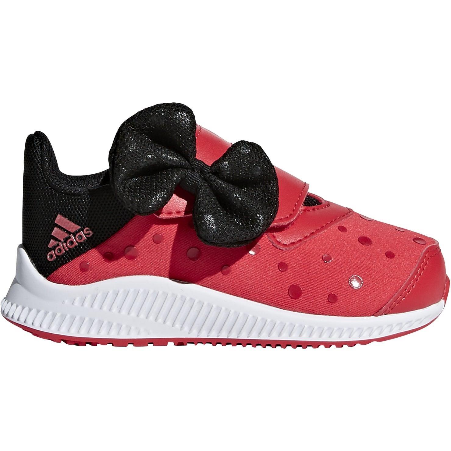 sar0da02b buty sportowe myszka minnie adidasy dziecięce r 32