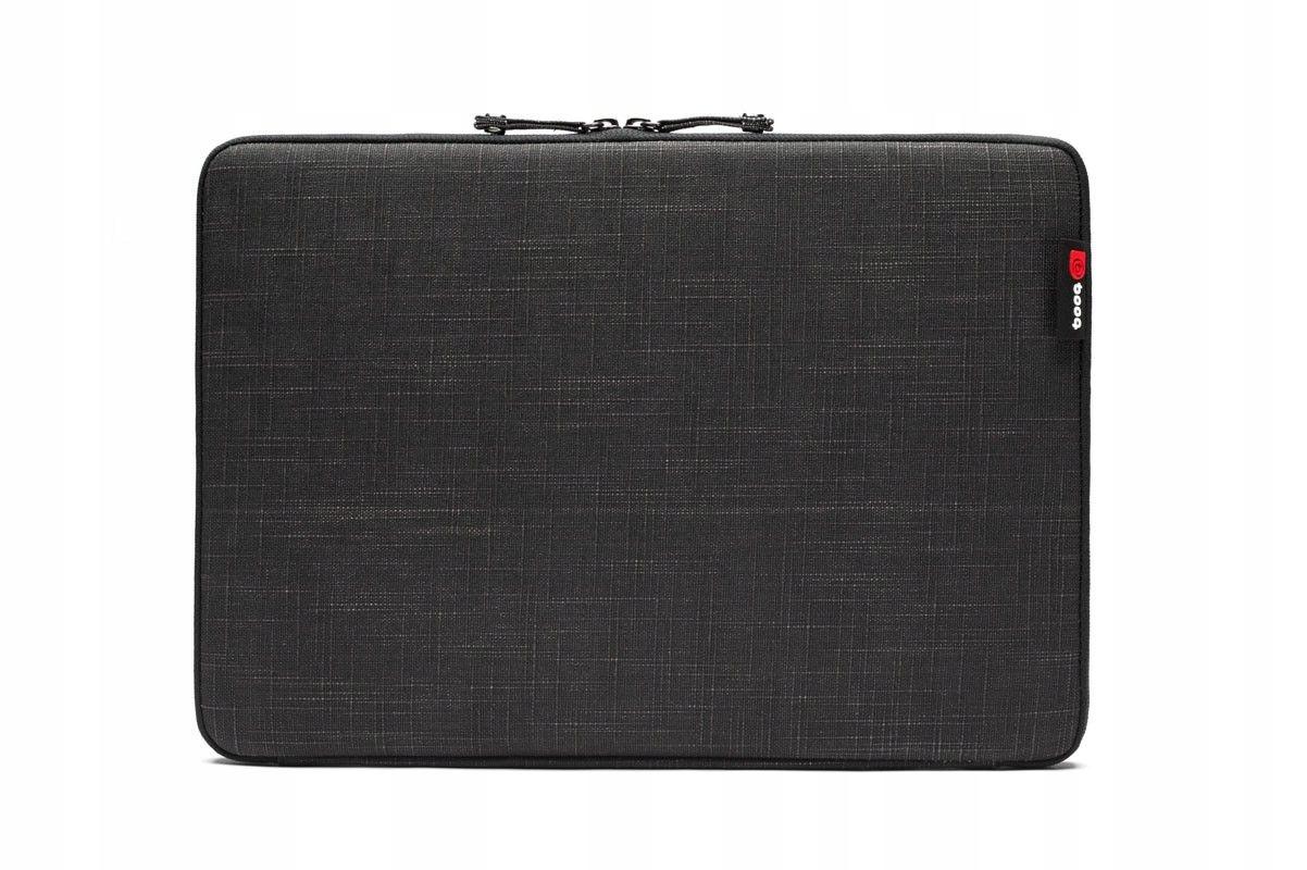 Booq Mamba sleeve Pokrowiec MacBook Pro Retina15