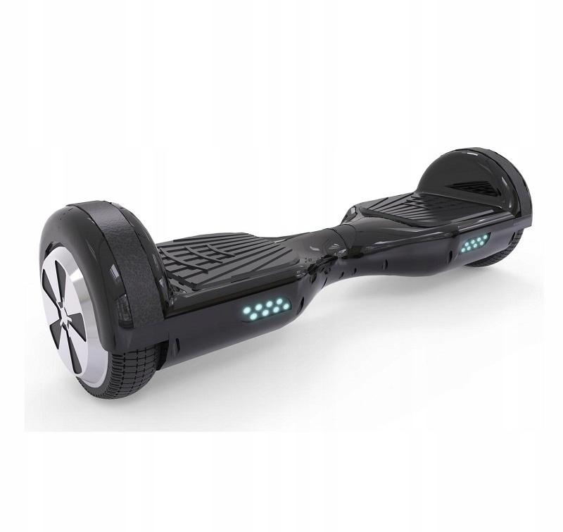 Storex Deskorolka Elektryczna Hoverboard