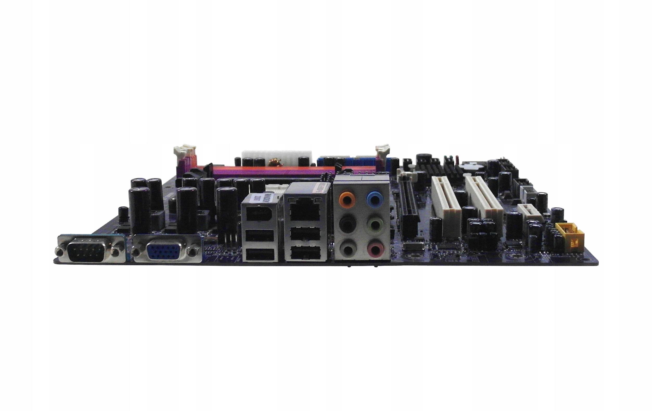 AMD690VM-FMH AUDIO DRIVER FOR WINDOWS 8