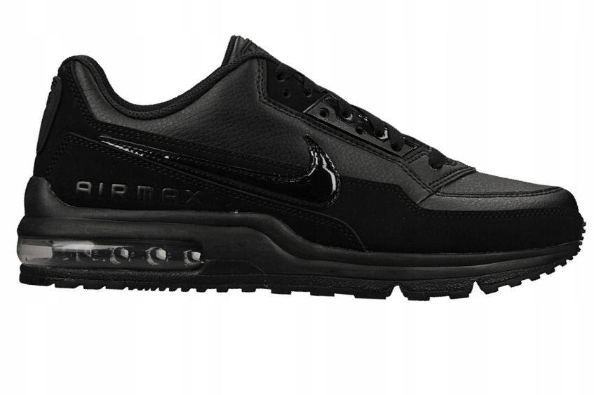 Buty Nike Air Max Ltd 3 020 EU 45.5 CM 29.5