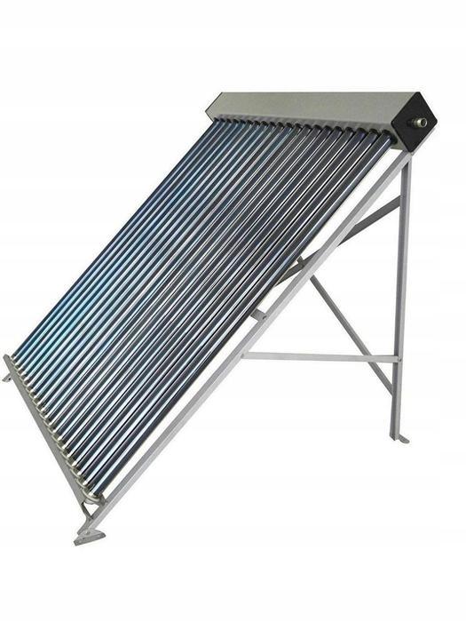 Kolektor słoneczny PROECO MK-15 SUS bezciśnieniowy