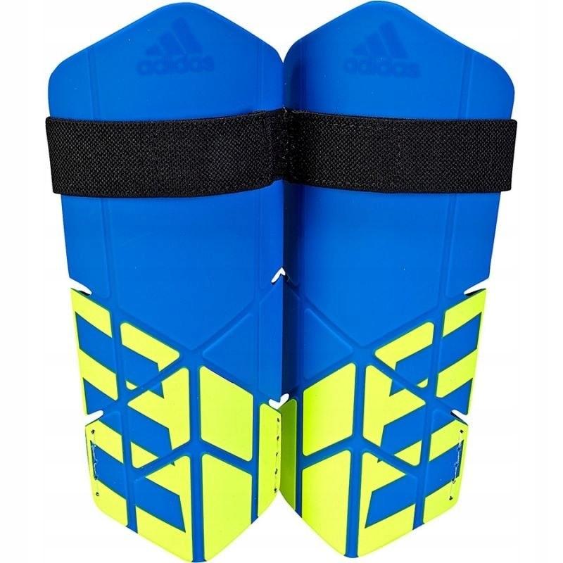 Ochraniacze piłkarskie adidas X Lite CW9718